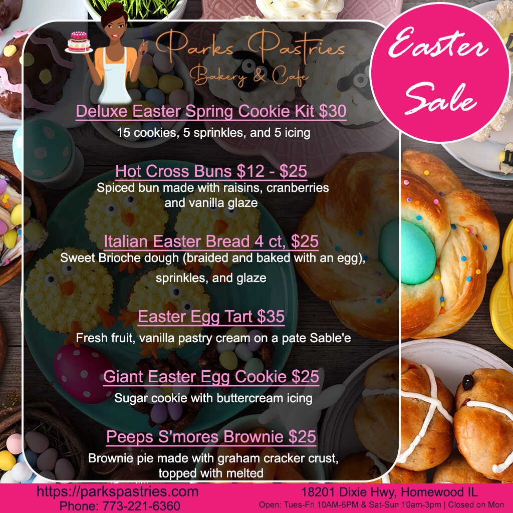 Easter_Specials-R1