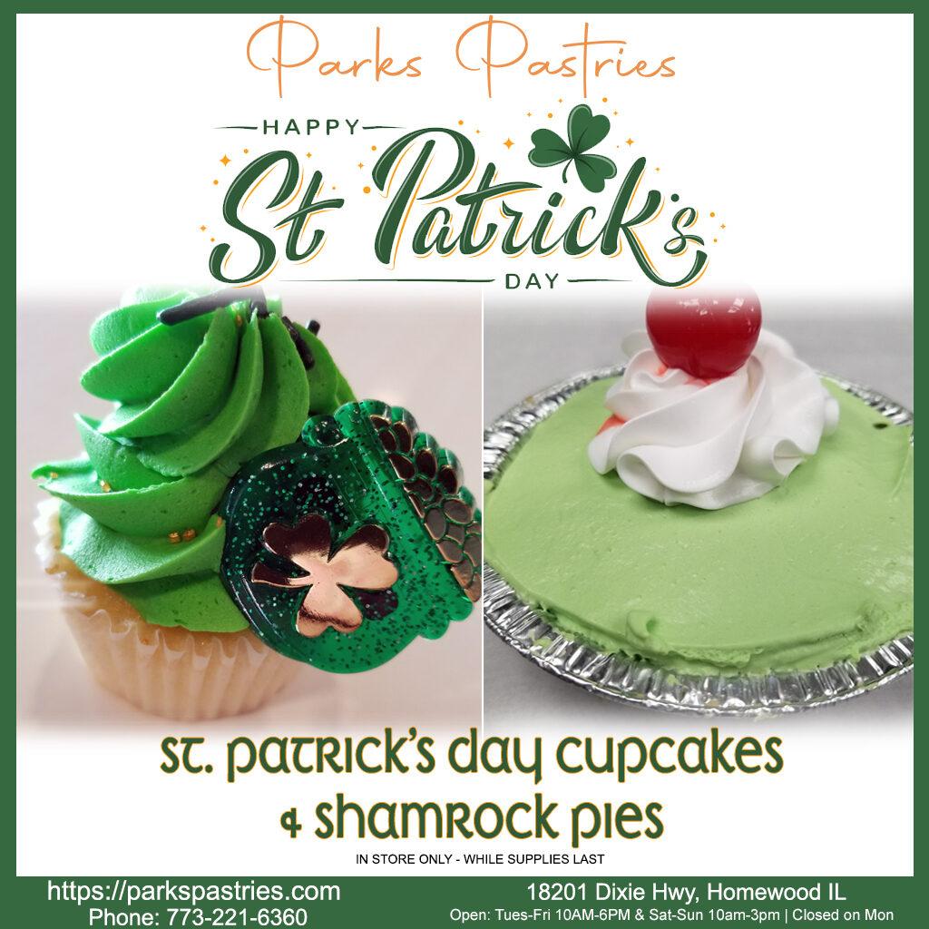 ST_Patricks_Day_Flyer